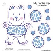 Rbaby_bear_boy_wd_shop_thumb