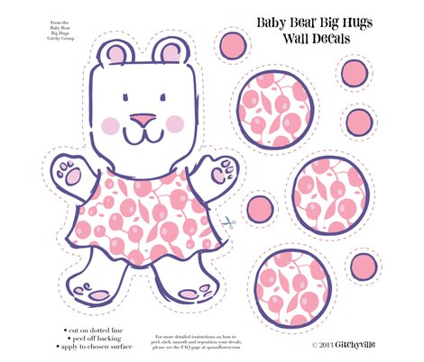 Rrrbaby_bear_girl_wd_shop_preview
