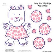Rrrbaby_bear_girl_wd_shop_thumb