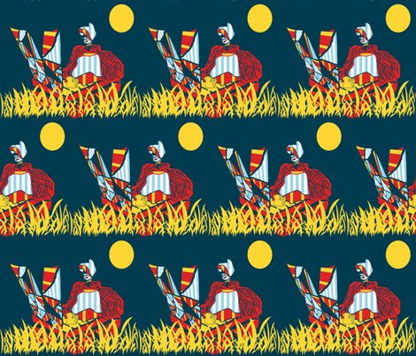 Sailing_on_a_sea_of_grass_spoonflower_4152013_shop_preview