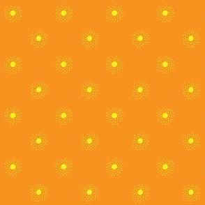 orange su...