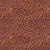 Giraffespots_shop_thumb