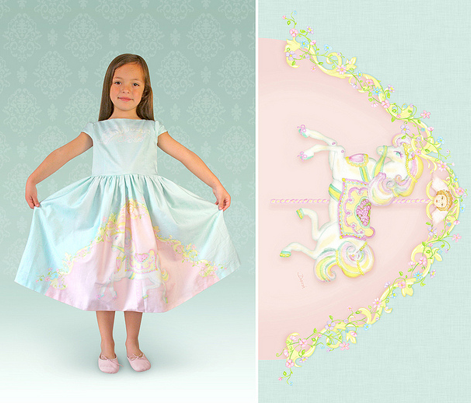 Rcarousel_dress_fabric_comment_293089_preview