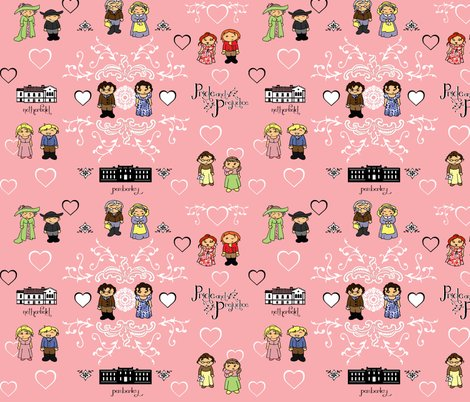 Rpride_and_prejudice_baby_fabric_version_3_pink_copy_shop_preview