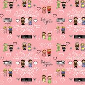 Rpride_and_prejudice_baby_fabric_version_3_pink_copy_shop_thumb