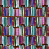 Bookcase4_shop_thumb