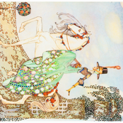 Minon-Minette, 1913