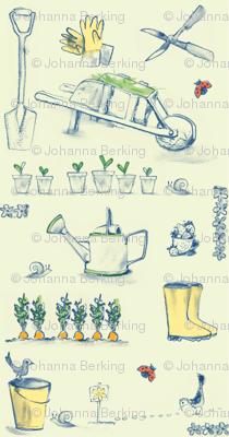 spring_gardening