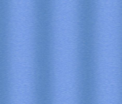 Blue_brushed_metal_background_shop_preview