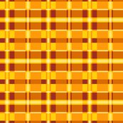 Rpop-art-plaid_shop_thumb