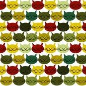 Chat_c_est_toi_le_chat_vert_l_shop_thumb
