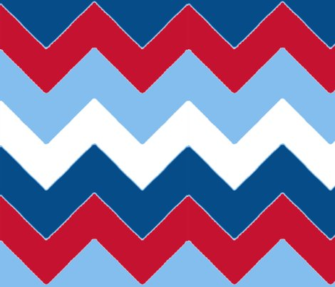Chevron_bleu_rouge_l_shop_preview