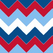 Chevron_bleu_rouge_l_shop_thumb