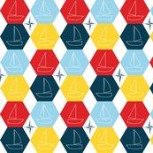 Rrsailboat-outlines_shop_thumb