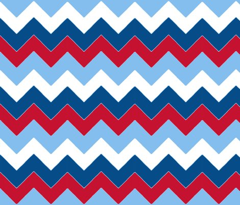Chevron_bleu_rouge_m_shop_preview