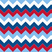 Chevron_bleu_rouge_m_shop_thumb