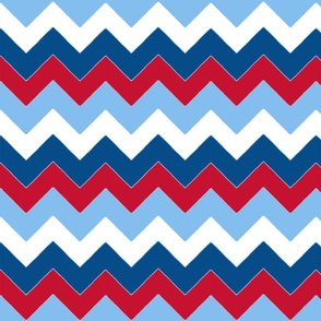 chevron_bleu_rouge_M