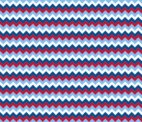 Chevron_bleu_rouge_s_shop_preview