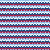 Chevron_bleu_rouge_s_shop_thumb
