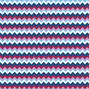 chevron_bleu_rouge_S