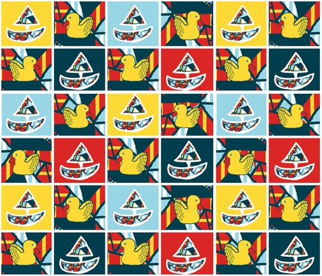Rducks_and_boats_on_quilt_cropped_shop_preview
