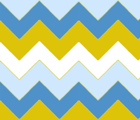 Chevron_bleu_v_l_shop_preview