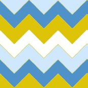 Chevron_bleu_v_l_shop_thumb