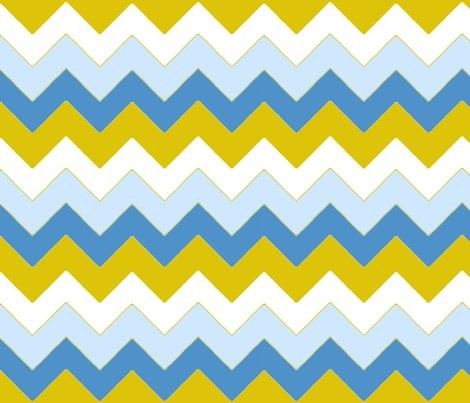 Chevron_bleu_v_m_shop_preview