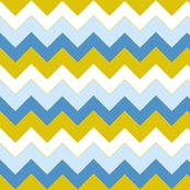 Chevron_bleu_v_m_shop_thumb