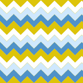 chevron_bleu_v_M