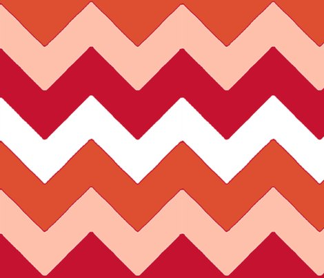Chevron_rouge_l_shop_preview