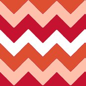 Chevron_rouge_l_shop_thumb