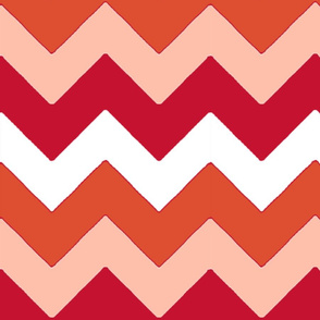 chevron_rouge_L