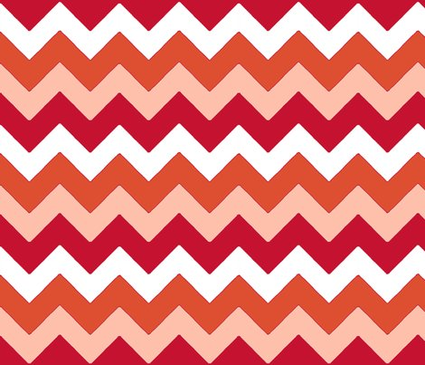 Chevron_rouge_m_shop_preview
