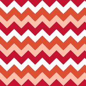 Chevron_rouge_m_shop_thumb