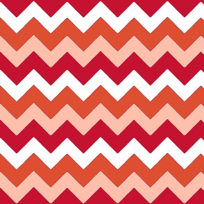 chevron_rouge_M