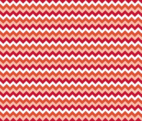 Chevron_rouge_s_shop_preview
