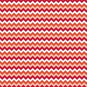 Chevron_rouge_s_shop_thumb