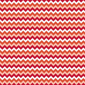 chevron_rouge_S