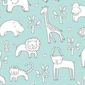 Safari_baby_white_shop_thumb