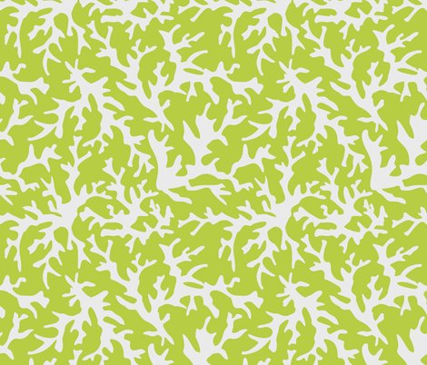 Rrcoralreefprint_lime