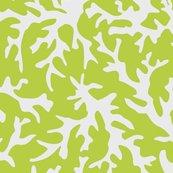 Rrcoralreefprint_lime.ai_shop_thumb