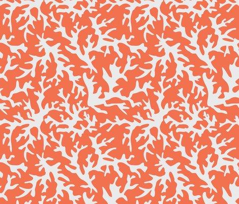 Rcoralreefprint_coral.ai_shop_preview