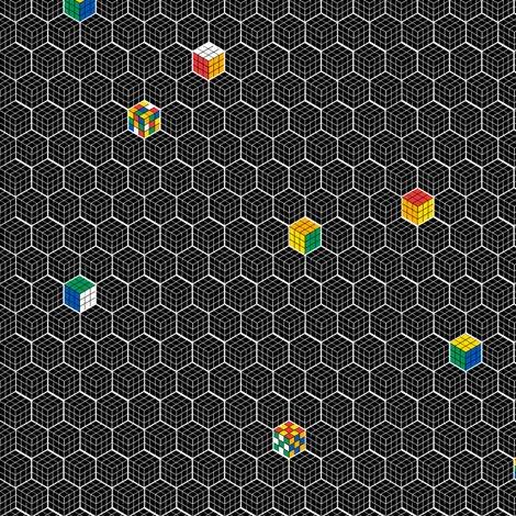 Puzzle-new1rgb_shop_preview