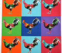 Rrrrrooster_wip3_3506_comment_324204_thumb