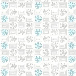 spiral_circ_sq grey aqua