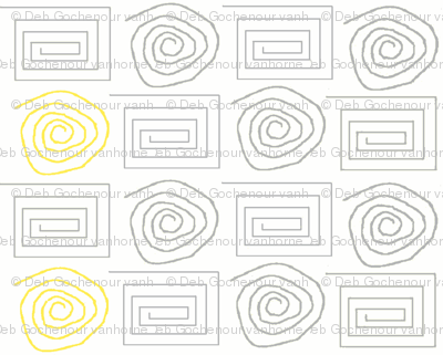 spiral_circ_sq grey yellow