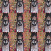 Rrrrebony_mask_001_ed_shop_thumb