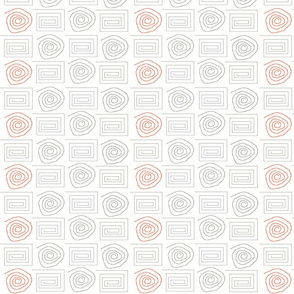 spiral_circ_sq grey salmon