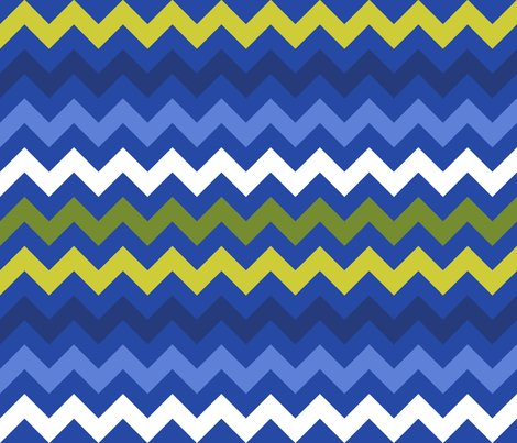 Colorful_chevron_blue_shop_preview